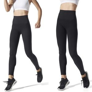 BLANQI SportSupport Hipster Contour Leggings
